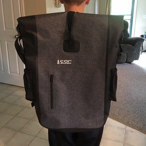 2315e568b52e cor surf Other - Cor surf waterproof backpack ultralight